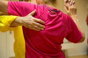 Gavekort til danseoplevelser for din familie, venner, kæreste og dig selv.